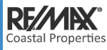 Remax Coastal San Diego Real Estate